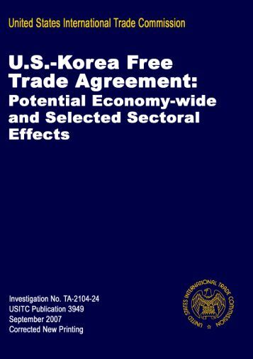 north american free trade agreement certificate of origin instructions
