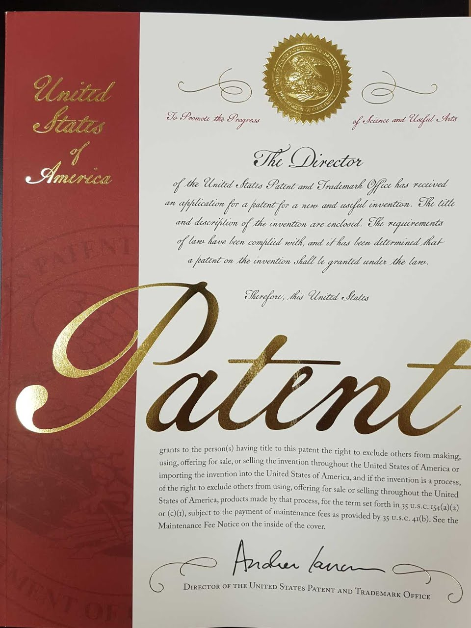 provisional patent cover sheet instructions