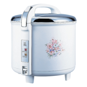 tiger rice cooker instructions
