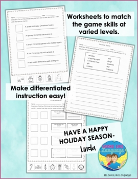 differentiated instruction in language arts