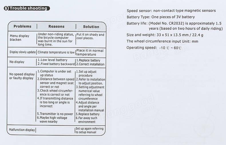 aqua tech 5 15 instruction manual