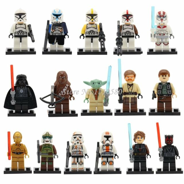 lego star wars 75086 instructions