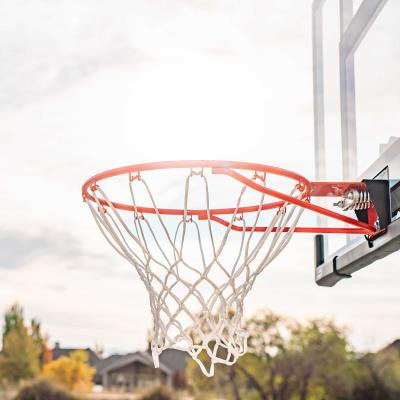 lifetime basketball backboard instructions