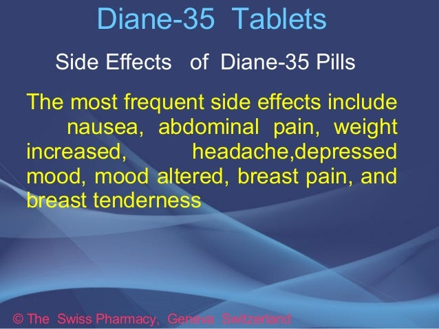 diane 35 pills instruction tagalog