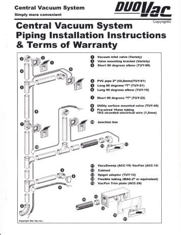 broan 509s installation instructions