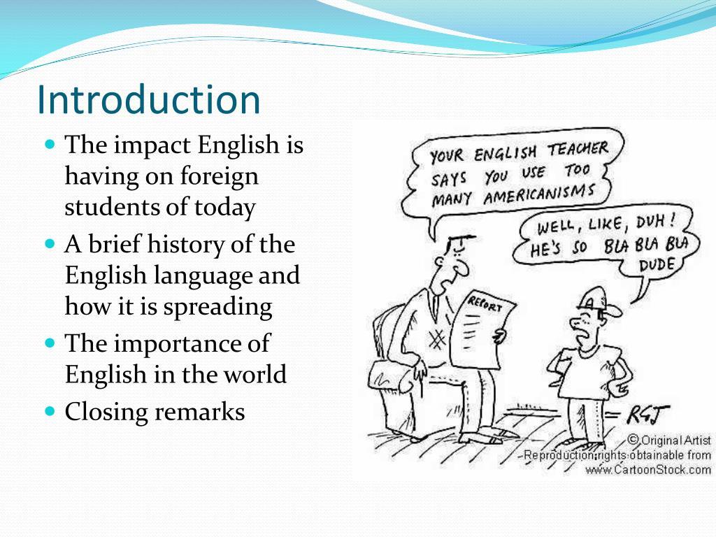 sheltered english instruction definition