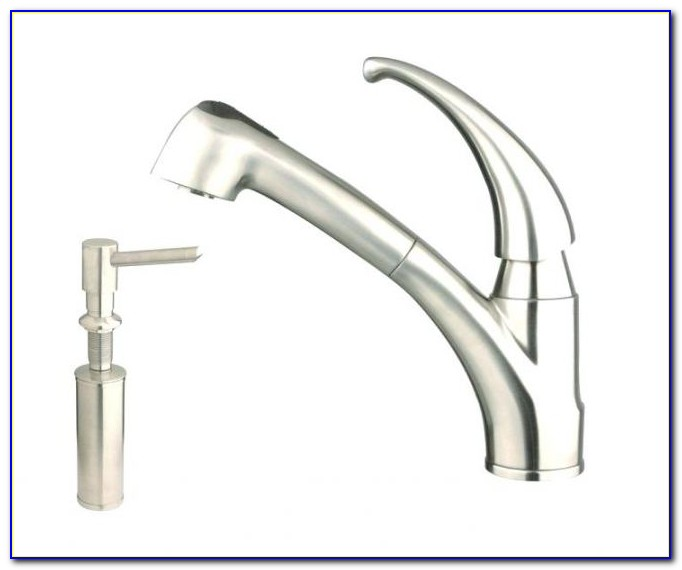 grohe bridgeford installation instructions