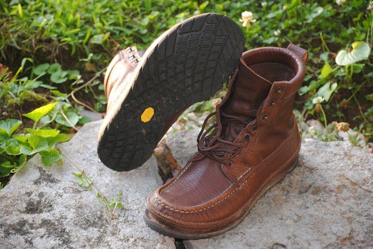 hunter boot socks washing instructions