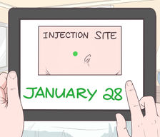 humira self injection instructions