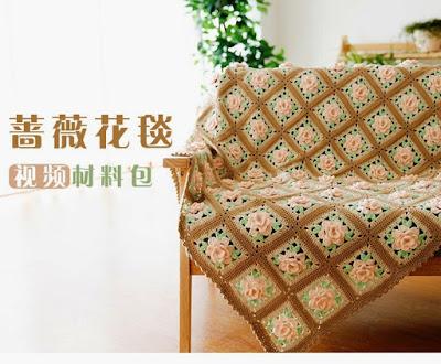 printable crochet granny square instructions