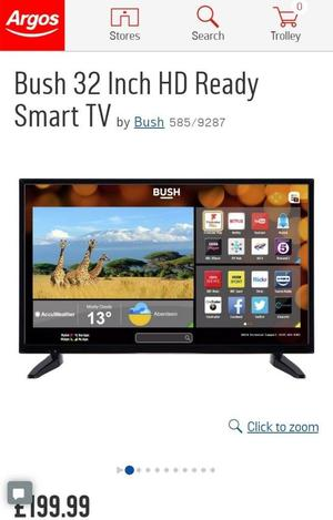 samsung smart tv remote control instructions
