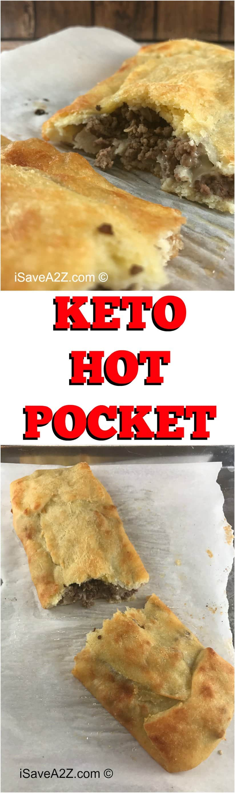 hot pocket oven instructions