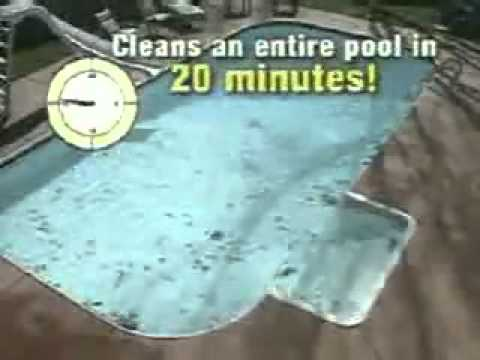 inground pool skimmer installation instructions