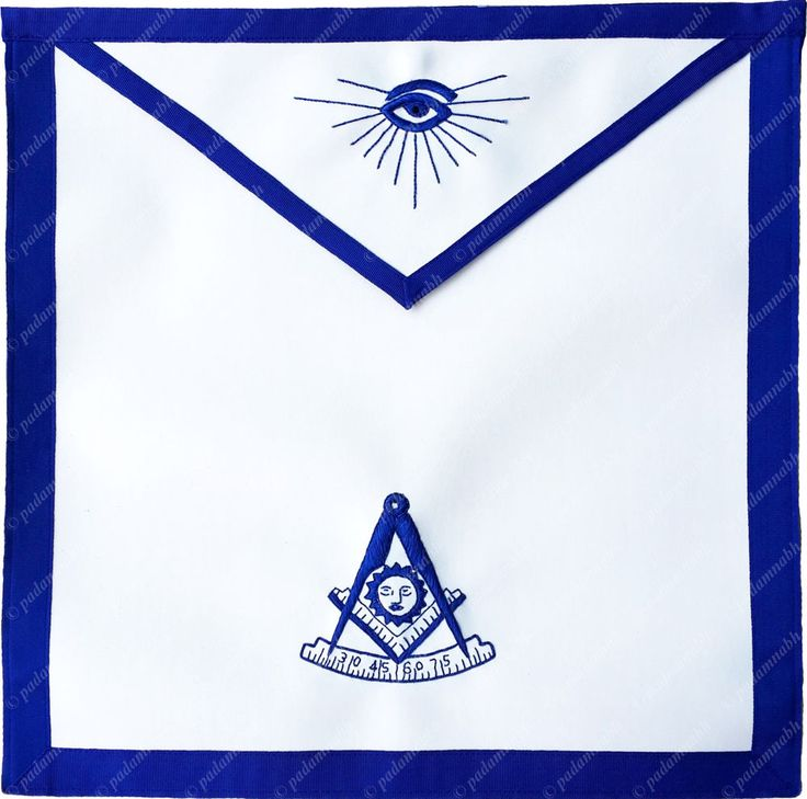 masonic lodge of instruction