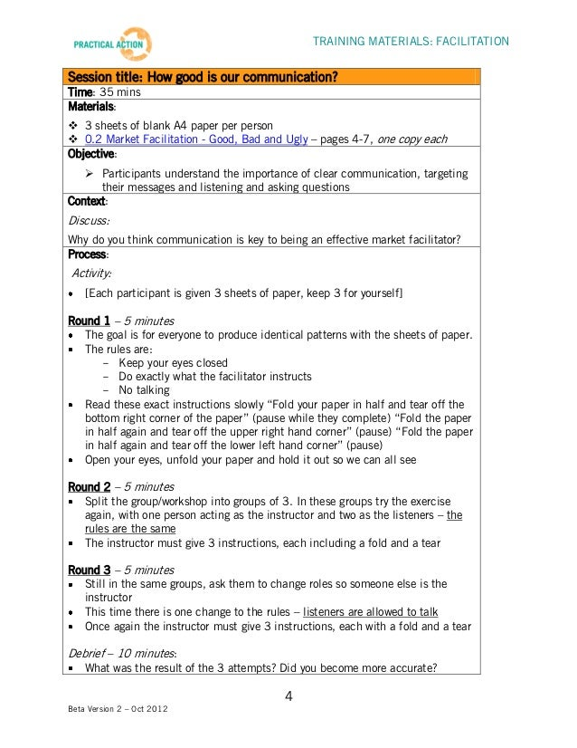 note 4 led case instructions