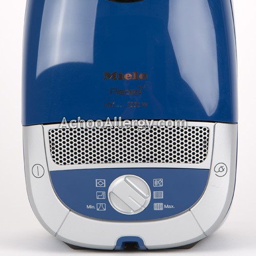 air o swiss humidifier cleaning instructions