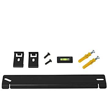 bose wb 120 wall mount kit instructions