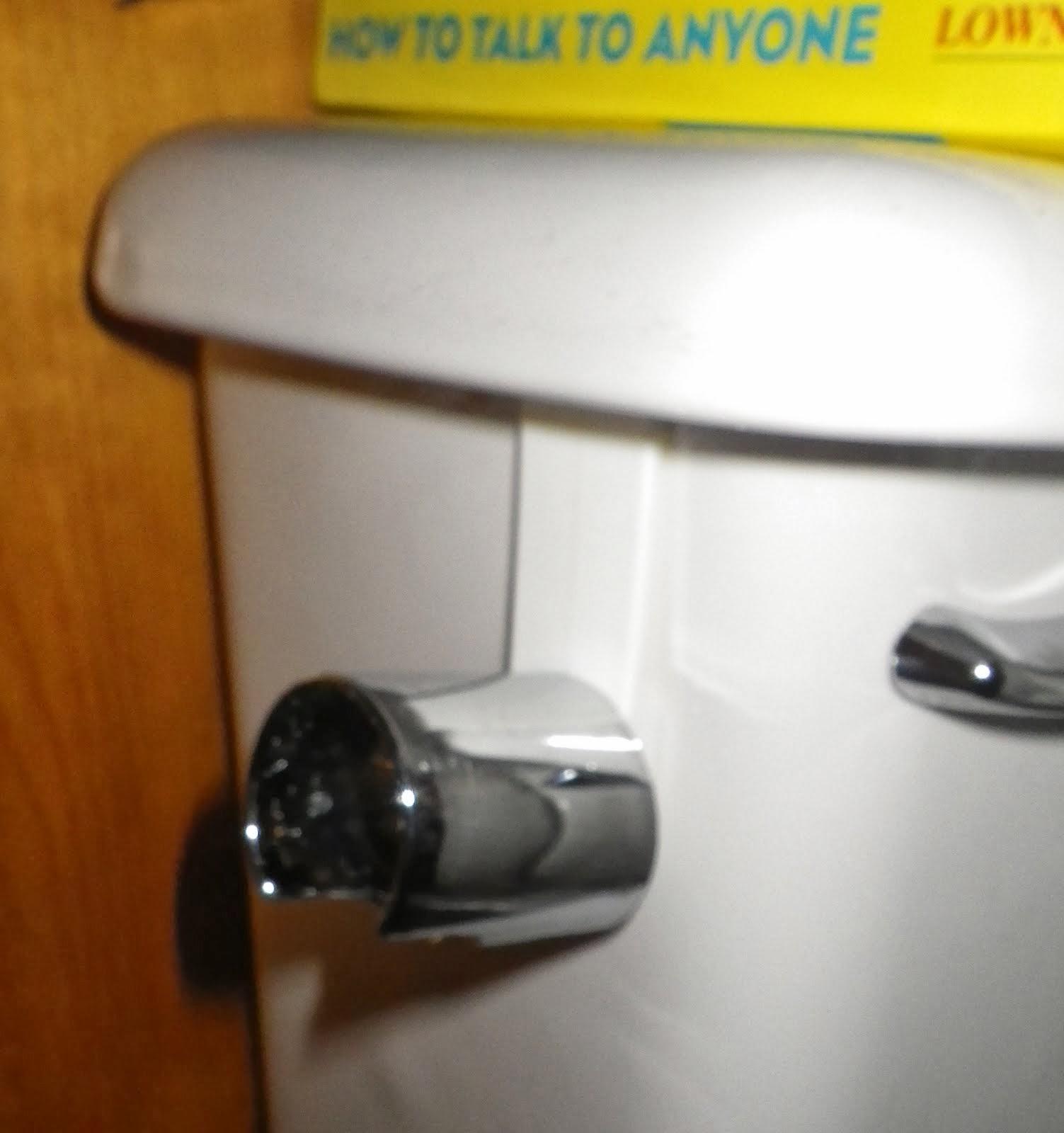 bumgenius diaper sprayer instructions