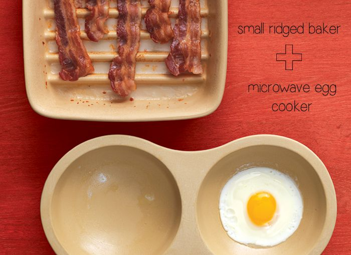 stoneware microwave egg cooker instructions