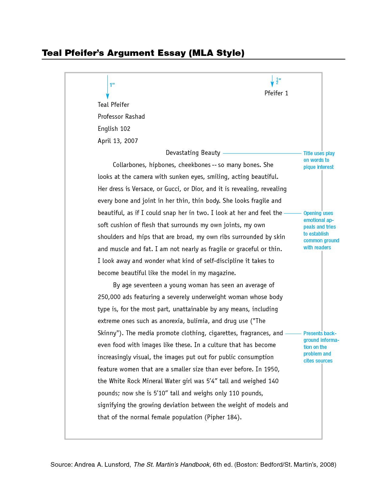 massachusetts financial statement long form instructions