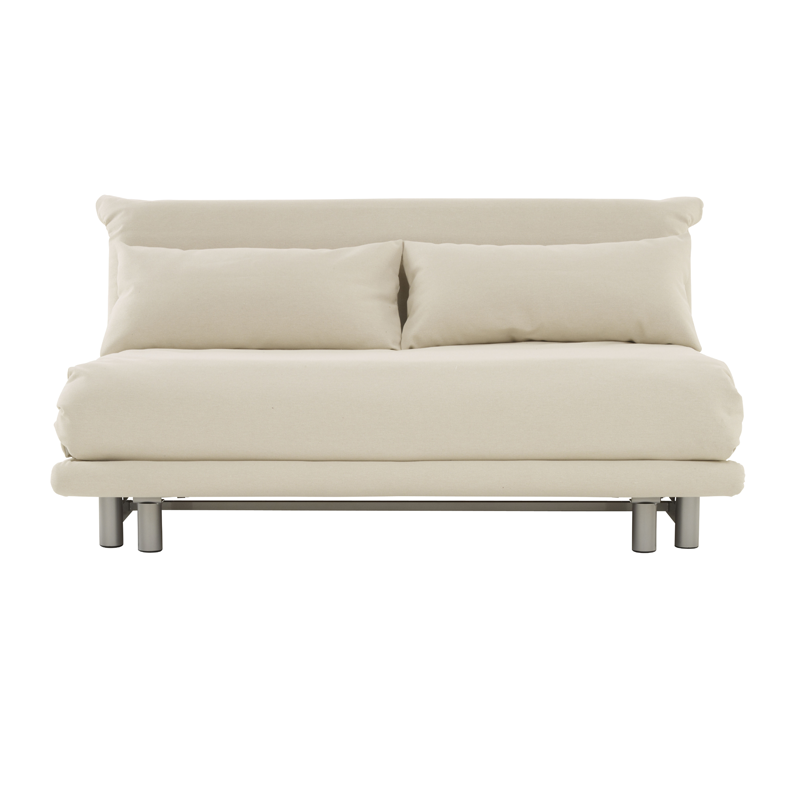 ligne roset multy sofa bed instructions