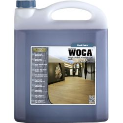 woca oil refresher instructions
