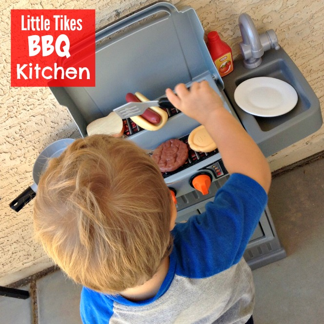 little tikes play structure assembly instructions