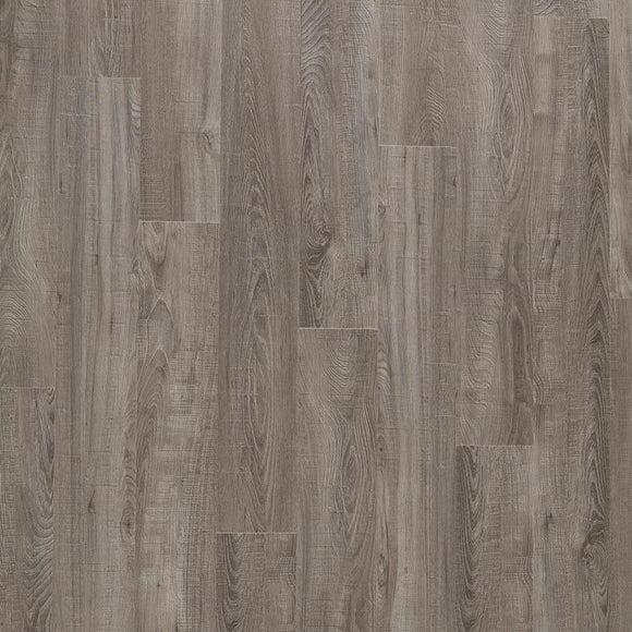 mannington vinyl flooring installation instructions