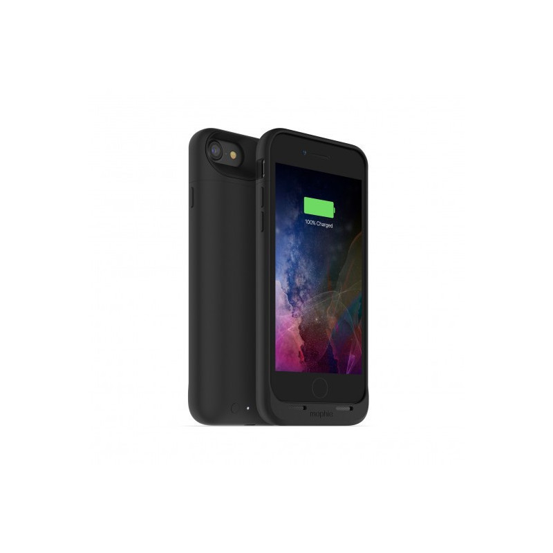 mophie juice pack air instructions
