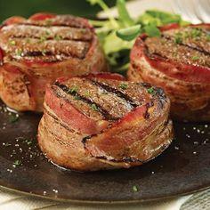 omaha steaks arancini cooking instructions