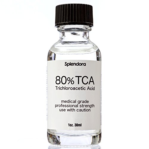 tca tattoo removal instructions