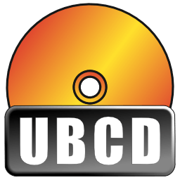 ultimate boot cd instructions